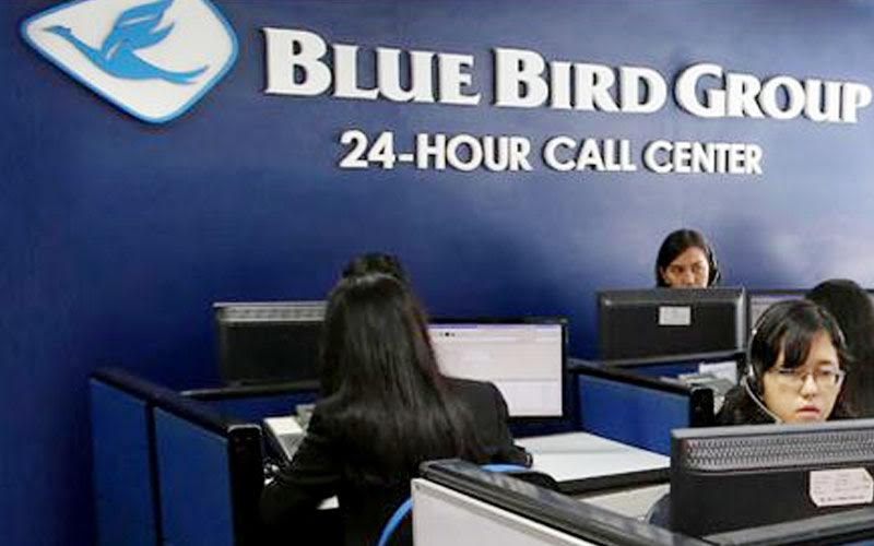 Blue Bird Bagikan Dividen Rp152 62 Miliar Dan Alokasikan Capex Rp1 2 Triliun Annual Report Id