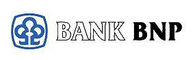 PT BANK NUSANTARA PARAHYANGAN, Tbk