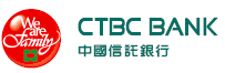 PT BANK CTBC INDONESIA