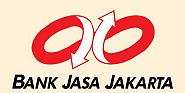 PT BANK JASA JAKARTA