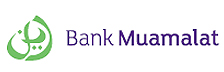 PT BANK MUAMALAT INDONESIA Tbk