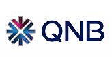 PT BANK QNB INDONESIA, TBK