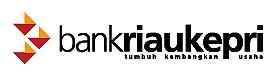 PT BANK PEMBANGUNAN DAERAH RIAU KEPRI