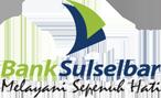 PT BANK PEMBANGUNAN DAERAH SULAWESI SELATAN & SULAWESI BARAT