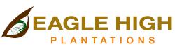 PT EAGLE HIGH PLANTATIONS TBK