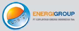 PT EXPLOITASI ENERGI INDONESIA TBK
