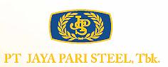 PT JAYA PARI STEEL TBK