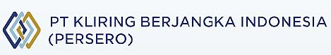 PT KLIRING BERJANGKA INDONESIA (PERSERO)