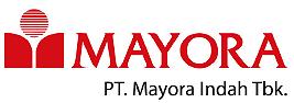 PT MAYORA INDAH TBK