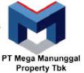 PT MEGA MANUNGGAL PROPERTY TBK