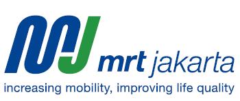 PT MASS RAPID TRANSIT JAKARTA