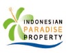 PT INDONESIAN PARADISE PROPERTY TBK