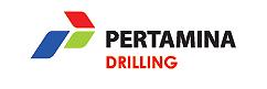 PT PERTAMINA DRILLING SERVICES INDONESIA