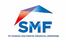 PT SARANA MULTIGRIYA FINANCIAL (PERSERO)