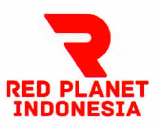 PT RED PLANET INDONESIA TBK