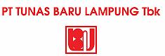 PT TUNAS BARU LAMPUNG TBK