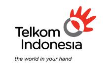 PT TELKOM INDONESIA (PERSERO), TBK