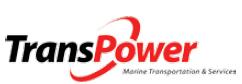 PT TRANS POWER MARINE TBK