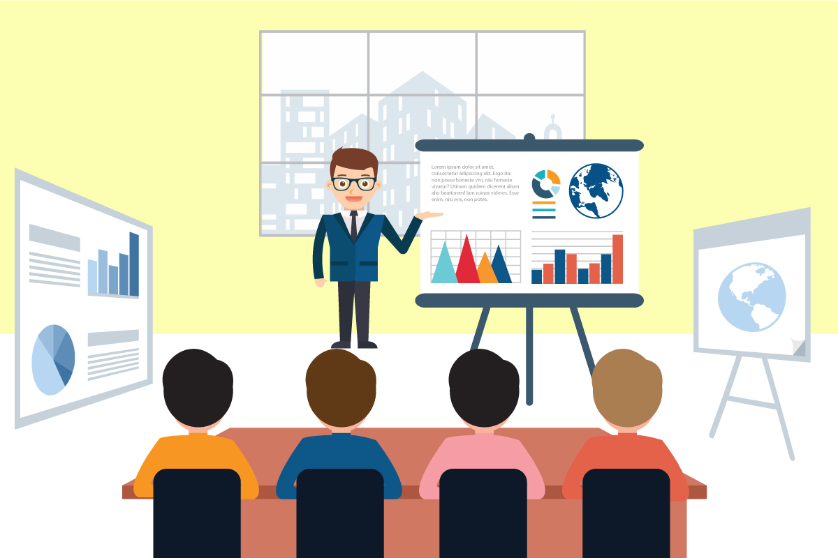 annual report id media informasi kinerja perusahaan
