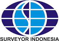 PT SURVEYOR INDONESIA (PERSERO)