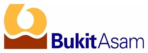 PT BUKIT ASAM (PERSERO), Tbk